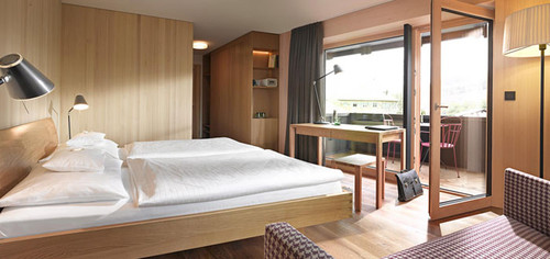 krone gewinnspiel hotel tennerhof