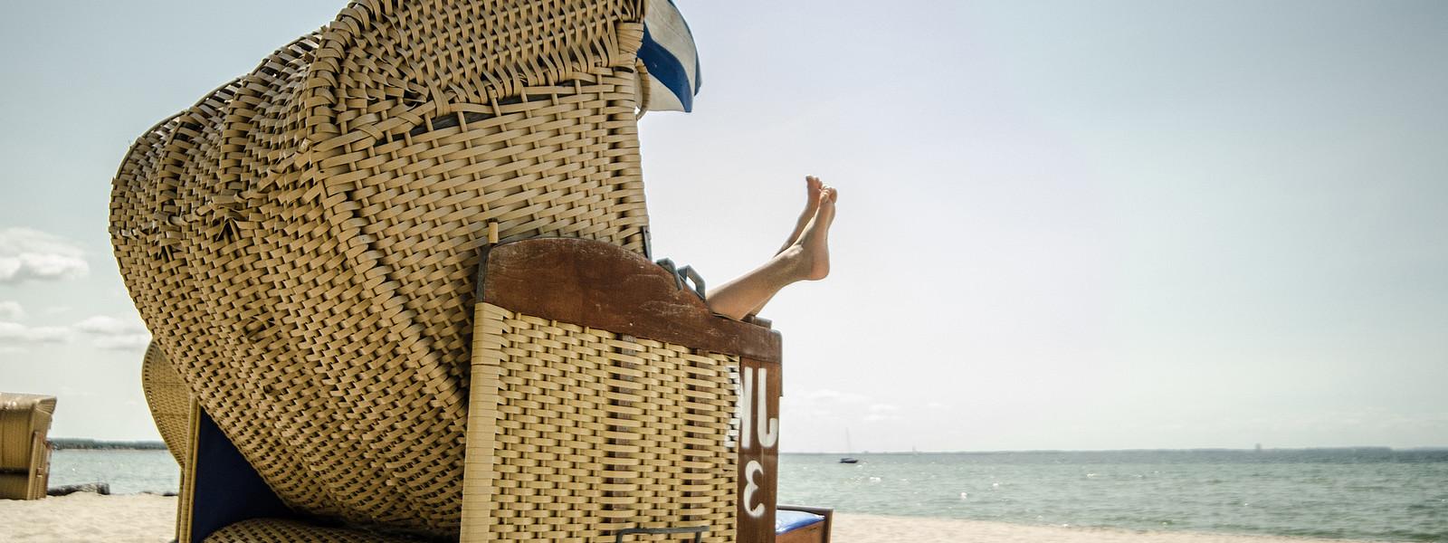 Single-Urlaub mit Kind Angebote und Pauschalen St - bergfex