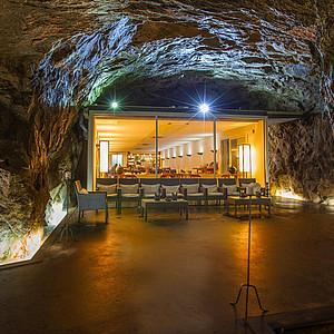 Baumhaus Frankreich außergewöhnliche unterkünfte in der schweiz vom baumhaus bis zum bunker